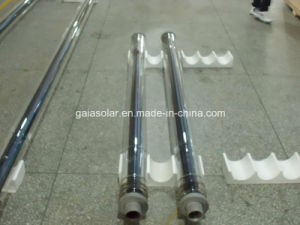 Parabolic Collector Absorber Tube for CPC pictures & photos