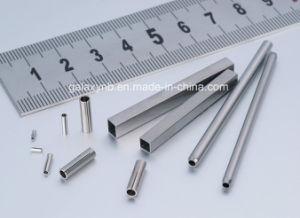 Titanium Gr2 Micro Precision Pipe pictures & photos