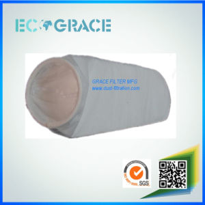 Customized SGS Certificated PP (polypropylene) Oil Absorbing Bag Filter pictures & photos