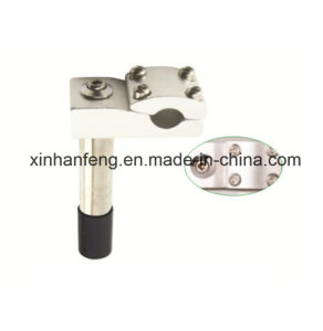 Alloy Bicycle Parts BMX Stem for Bike (HST-004) pictures & photos