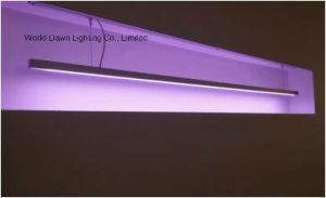 2016 LED Strip Light Aluminum Profile (MC-093) pictures & photos