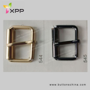 Resin Fashion Buckle for Garment, Bag and Shoes pictures & photos