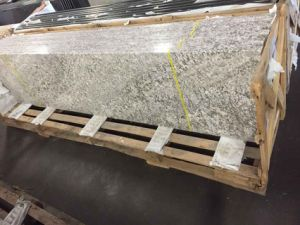 Factory Direct Sale of Bianco Antico Countertops pictures & photos