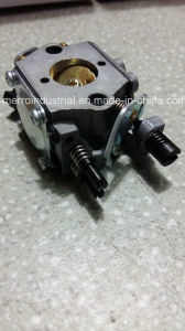 H55 Chainsaw Carburetor Chainsaw Parts pictures & photos