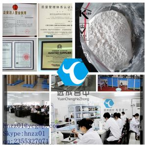 Factory Supply CAS 62-90-8 Nandrolone Phenylpropionate Effective Anabolic pictures & photos
