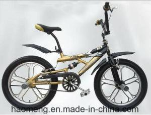 Mini Children Mountain Bicycle / Mini BMX Kid Bicycle pictures & photos
