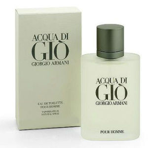 Good Perfumes for Men pictures & photos