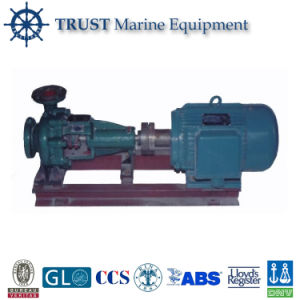 Cwl Marine Horizontal Centrifugal Pump pictures & photos