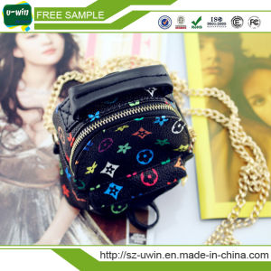 Mini Bag Shape Mobile Power Bank for Lady pictures & photos
