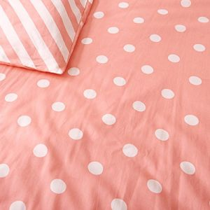 100% Cotton Printed Bedding Set