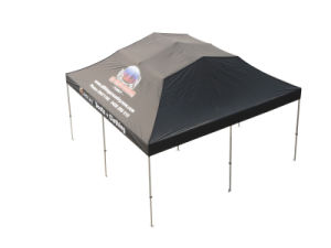 PVC Leisure Outdoor Advertising Canopy pictures & photos