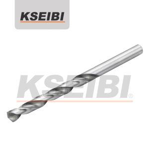 High Quality Kseibi HSS Metal Twist Drill Bits pictures & photos