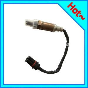 4 Wire Lambda Sensor for Land Rover Range Rover Mhk000210 pictures & photos