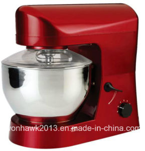 ABS Housing Stand Mixer Sb-Sm02 pictures & photos