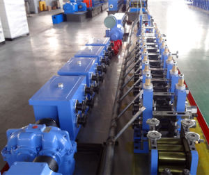 Wg16 High Quality Tube Making Machine pictures & photos