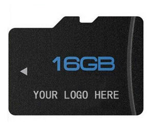 New Design Mobile Phone Micro SD Card pictures & photos