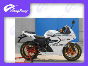 2015 New Racing Motorcycle, Sport Motorcycle pictures & photos