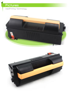 Remanufactured Premium Toner Cartridge for Xerox 4600/4620/4622 pictures & photos