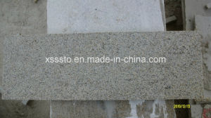 Beige/Yellow Rustic Granite Tiles to Floor with Cheap Price pictures & photos