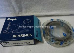 Koyo Automobile Bearing Taper Roller Bearings (68149/10, 69149/10, 11949/10) pictures & photos