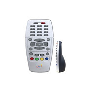 Learning TV Function STB, DVB Remote Control pictures & photos