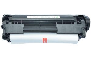 Wholesale Q2612A/85A/83A/05A Original Laser Toner Cartridge for HP Printer pictures & photos