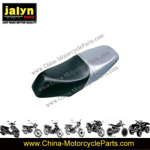 Motorcycle Part Motorcycle Seat Fit for Gy6-150 pictures & photos
