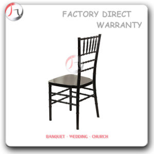 2016 White Stacking Event Chiavari Chairs (AT-46) pictures & photos