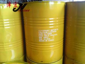 GB10665-2004 Gas Yield 305L/Kg Calcium Carbide pictures & photos