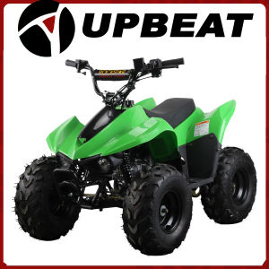 Upbeat Cheap Dirt Bike Pit Bike pictures & photos