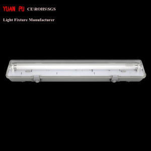 Well Welcome by Whole World IP65 Waterproof Fixture pictures & photos