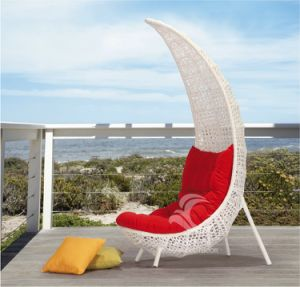 Special Design Wicker Leisure Chair