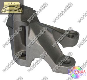 Engine Mount Used for Ford Focus 1.8 Front at (5M51-7M125-VD) pictures & photos
