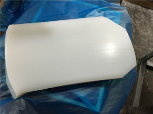 Hot! ! Sell! ! 70A Highly Tear Resistant Silicone Raw Material