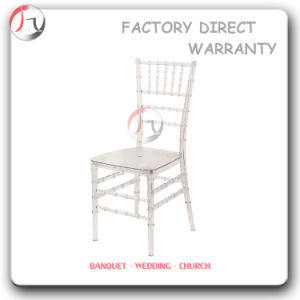 Decorating Apartment Dining Room Chiavari Chair (RT-60) pictures & photos