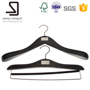 Hot Sale Display Hanger for Clothes pictures & photos