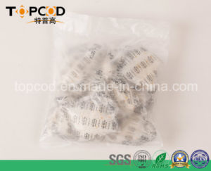 10g DMF Free Indicated Moisture Absorber Desiccant Silica Gel pictures & photos