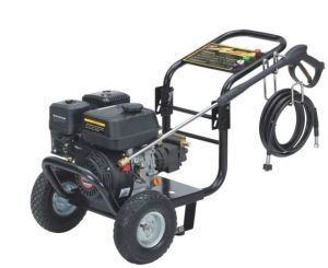 2200GB High Pressure Washer and High Pressure Cleaner pictures & photos