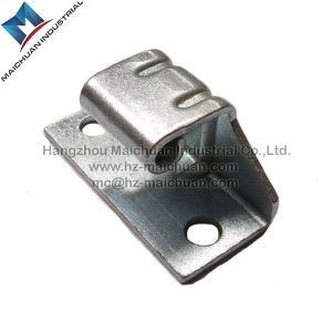 Customized Metal Stamping Parts Used in Auto pictures & photos