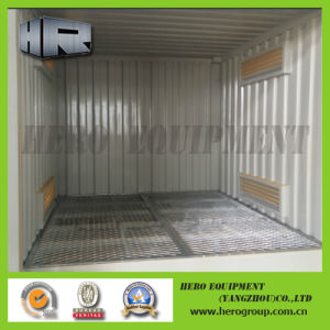 Special Mini Mobile Modular Potable Dangerous Containers pictures & photos