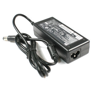 Factory Price Laptop Chargers HP Compaqg50, G60, G61, G70 pictures & photos