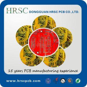 Shoe Machine China PCBA & PCB Design pictures & photos