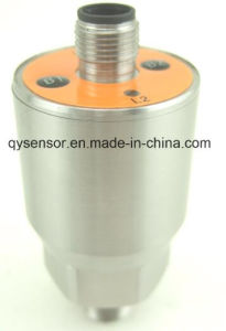 Pressure Switch for Water Pump/Relay Output Switch pictures & photos