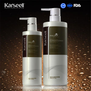 Karseell Cream Silk Hair Conditioner Best for Dry & Damaged Hair, OEM pictures & photos