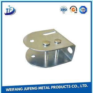 OEM Stainless Steel/Aluminum Welding Tool Box/Case/Enclosure/Cabinet Stamping pictures & photos