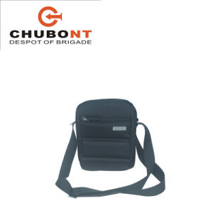 Chubont New Design Wholeslae Mens Sling Bag pictures & photos