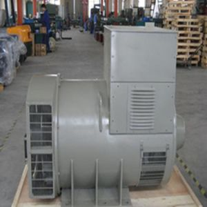 2%off Manufacturer Sell 5kVA to 2500kVA Spare Part Diesel Alternator pictures & photos