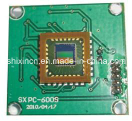 High Resolution Video Image Module for USB Microscope with Ce pictures & photos