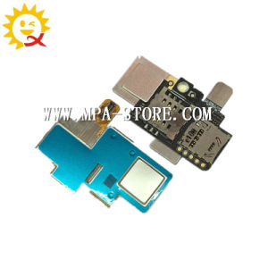P990 SIM Card Card Flex Cable for LG Optimus Star pictures & photos