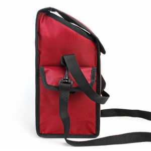 Simpe High Quality Ice Shoulder Bag Cooler Bag Insulated Bag pictures & photos